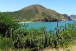 Photo of Isla Margarita Venezuela