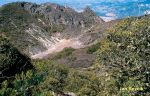 Photo of Baru volcano 2.
